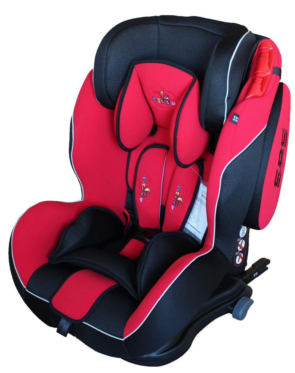 http://for-kiddy.ru/d/942522/d/ForKiddy_Primary_IsoFix_Red_%D0%B1%D0%BE%D0%BB.jpg