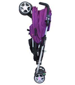Fabio violet 6