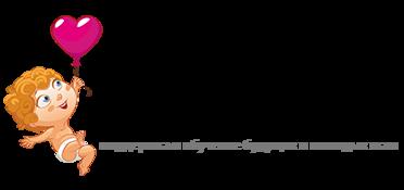 logo-text-373-2