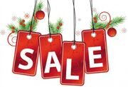 1355114507-christmasSALE.jpg-scaled