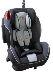 Автокресло Forkiddy Primary ISOFIX