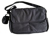 Сумка для коляски Forkiddy Siesta BAG