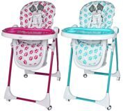 ForKiddy Cosmo comfort_2 шт